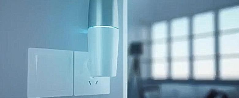 sanificazione aria